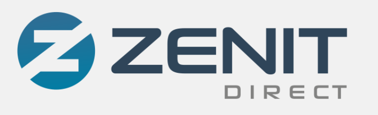 AG-ZENITH