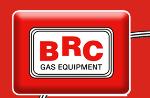 Instalacje gazowe BRC w Knurowie