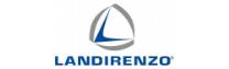 Instalacje gazowe Instalacje gazowe Landirenzo w Knurowie